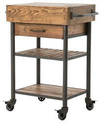 small kitchen cart with drawers best small kitchen cart with drawers rustic reclaimed wood and iron