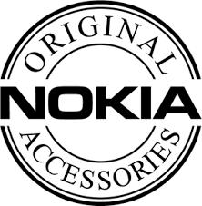 nokia logo white. nokia logo vector white