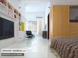 Modern Bedroom Flooring Interior Design Ideas Beautiful Bedrooms Chronos Studeos