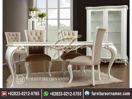 formal dining room sets for 6 web satunya. Aneka Meja Makan Minimalis, Contoh Makan, Foto Gambar Ukiran, Harga Set Jual Mej Formal Dining Room Sets For 6 Web Satunya T