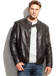 faux brown leather jacket brown leather er jackets new distressed faux leather jacket brown faux leather faux brown leather jacket