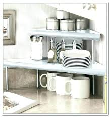 adorable kitchen counter storage countertop warm corner shelf and also 0 idea box container rack basket
