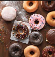 Dunkin Opens Store Of The Future In Folsom New Jersey Nj Next