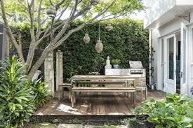 the 45 best patio decorating ideas for