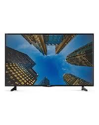 sharp lc 49cug8362ks. sharp 40 hd smart tv + installation lc 49cug8362ks