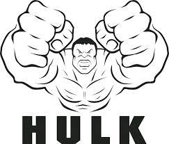 hulk coloring book pages incredible hulk coloring book pages printable hulk coloring pages free printable