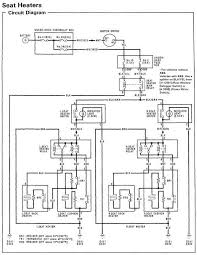 honda civic power window wiring diagram wiring diagrams 1996 honda civic radio wiring harness diagram and hernes