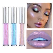 Купите makeup <b>miss</b> rose онлайн в приложении AliExpress ...