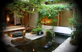 Small Picture Simple Minimalist Garden Design Ideas Creating a Minimalist