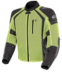 6 summer riding jackets to keep you cool