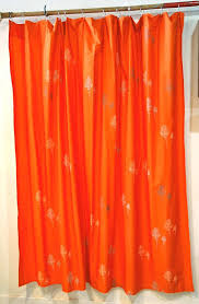 fantastic bright red sheer curtains decor with bright red sheer curtain panels bright red sheer curtains