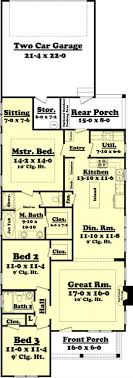 quarters detached mother in law suite home plans house with living for house plans with mother in