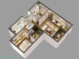 interior design app on mac luxury 3d floor plan free with awesome modern interior design