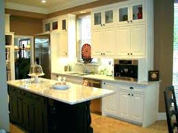 enchanting custom made kitchen cabinets nice charming furniture home design inspiration with vs stock ench