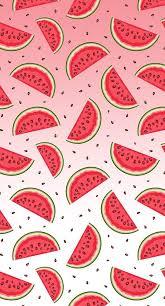 fruit wallpaper tumblr.  Wallpaper Background Fruits Red Tumblr Wallpaper On Fruit Wallpaper Tumblr U