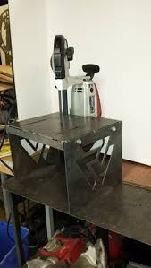 harbor freight bandsaw stand. harbor freight bandsaw stand 0