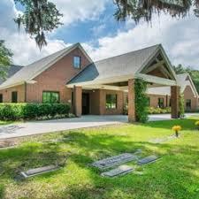 hardage giddens oaklawn chapel 41