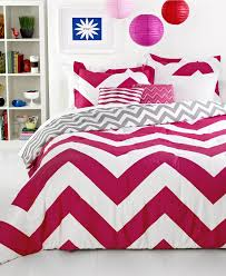 Macy Bedroom Furniture Closeout Closeout Chevron Pink 5 Piece Comforter Sets Kids Baby