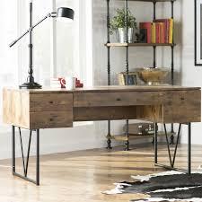 geer 4 drawers writing desk