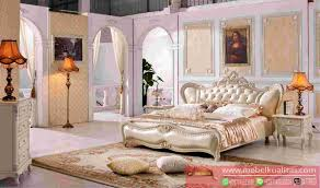 bedroom set design furniture. Set Kamar Tidur Mewah American Style Modern Design Furniture Bedroom R