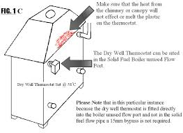 wiring diagram for a pipe thermostat wiring image wiring diagram for pipe thermostat images on wiring diagram for a pipe thermostat
