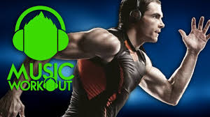 full workout best playlist mix 2017