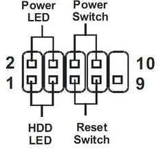 n1996 wiring diagram simple wiring diagram solved i need n1996 manual to connect power and hdd leds fixya n1996 graphics card n1996 wiring diagram
