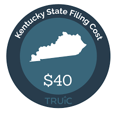 Licensing guide and services for kentucky insurance brokers, agencies, carriers, and limited line applicants. Kentucky Llc How To Start An Llc In Kentucky Truic Guides