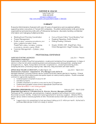 Resume Skills Examples 100 Administrative Skills Examples Scholarship Letter 80
