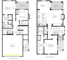 Home Plan Design Online Plans