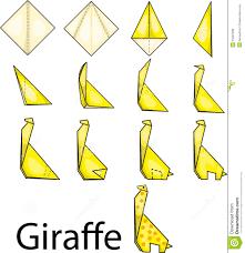 Resultado de imagen de papiroflexia