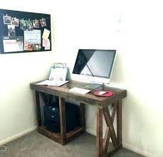 small glass desk desk smart small glass desk unique desk tempered glass desk small desk small glass desk