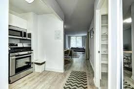 One Bedroom Apartments Richmond Va Chile2017 Info
