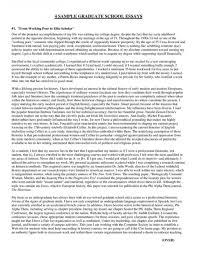 Australia Essay 004 Student Essays Australia Essay Example Thatsnotus