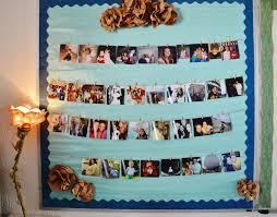 Surprising Classroom Decoration Ideas For Teachers High School ... & ... Ideas For Teachers Pangolin Scale Seizure Richard Sherman Press  Conference Obama Clinton Most Admiredonald Trump Sprintebbie Reynolds My  Masterpiece ... Adamdwight.com