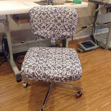 office chair seat covers. Gallery Of Office Chair Cover Fresh Desk Chairs Seat Covers Slipcover Ikea On E