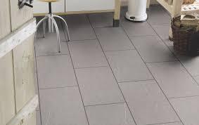 full size of interior laminate flooring that looks like tile transition between regarding size 1800