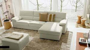 White Living Room Decorating Small Living Room Ideas To Make The Most Of Your Space Modern