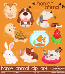 animal home clipart. Fine Clipart Animal Homes Clipart 41542 Inside Home Library