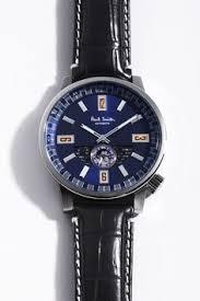 paul smith watch watch reloj گھڑی watches and paul paul smith watch