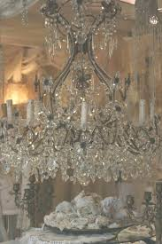 chandeliers houston tx antique chandeliers chandelier designs lamps houston tx chandeliers houston