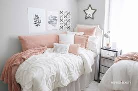 cute aesthetic room ideas you can copy