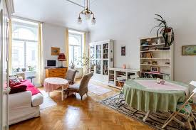 image feng shui living room paint. feng shui for living room image paint