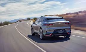 2018 jaguar concept. unique jaguar view 65 photos jaguar ipace concept with 2018 jaguar concept