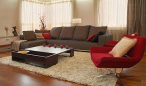 Full Size of Sofa:cheap Red Sofas Stunning Cheap Red Sofas Furniture  Astonishing Living Room ...