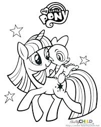 Coloring Pages Mlp Coloring Free My Little Pony Coloring Sheets