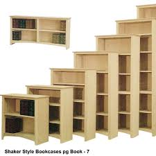96 inch tall bookcase. Exellent Tall Inside 96 Inch Tall Bookcase K