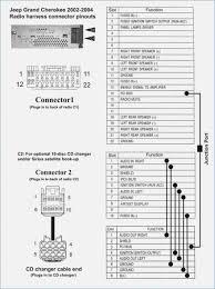 2013 chrysler radio wiring diagram anything wiring diagrams \u2022 2013 Jeep Wrangler Wiring Diagram at 2013 Chrysler 300 Wiring Diagram