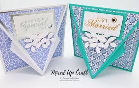 Folded Birthday Card Pin On Card Cutting Styles