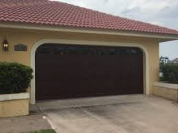 a garage door opener has over 300 moving parts these parts can easily bee worn out loosen or even break we can service your existing opener or replace